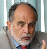 Vincenzo_Nesci__Alcatel.jpg