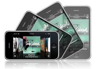 http://www.itnewsafrica.com/wp-content/uploads/iphone_3G.jpg