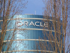 Oracle finds 62% of businesses are currently implementing robotics technology or planning to do so