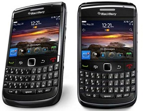 BlackBerry Bold 9780 apps make for happy smiles |IT News Africa – Up