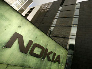 Nokia teams with Sonera to demonstrate fixed and mobile technology
