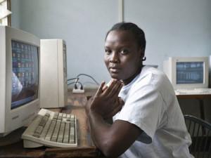 ICT Centres