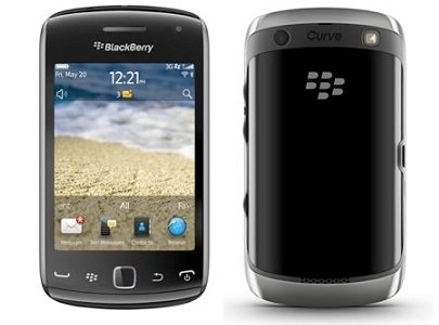 SA users can now upgrade to BlackBerry 7 1  IT News Africa