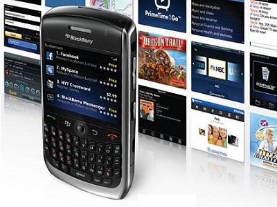 POF - Free Online Dating - BlackBerry World