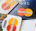 Mastercard Early Detection System