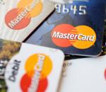 UBA, Mastercard, e-commerce