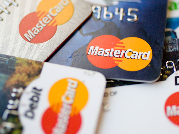 Mastercard reinforces commitment to drive Digital Transformation in Zimbabwe