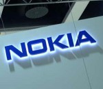 Nokia's new 5G design and deployment services deliver faster time to market and lower total cost