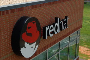 Red Hat and Ericsson Announce Broad Alliance to Enable Pervasive Adoption of Open Source Solutions.