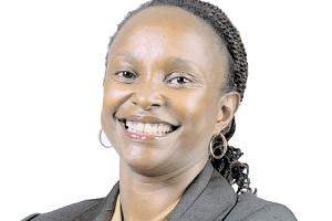 Betty Mwangi-Thuo (image: Tech 360)