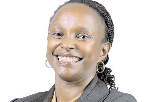 Betty Mwangi-Thuo (image: Tech 360)