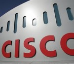 Cisco launches 7 free online courses in South Africa