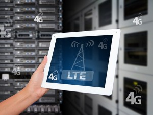 Airtel Malawi rolls out 4G services