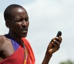 Communications Authority fine three mobile operators in Kenya