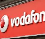 Vodafone Zambia's CEO retires