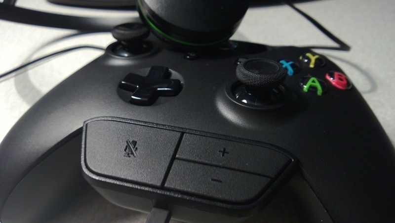 Microsoft's Xbox One gets unboxed |IT News Africa – Up to