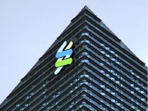 Standard Chartered Bank launches digital bank in Côte d'Ivoire