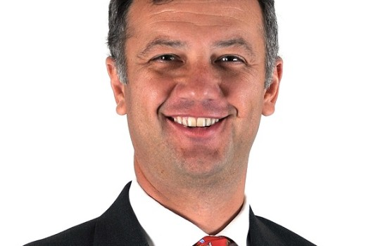 South Africa: Former FNB CEO behind new digital only bank