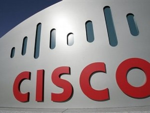 Cisco has announced the results of the Cisco 2014 Annual Security Report (Image source: File)