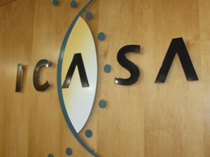 ICASA missed the government deadline for drafting regulations by the end of 2011 (image: ICASA)