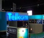 Unlimited Home plans, Telkom, voice plans