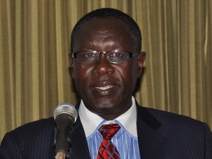 Director General of CCK, Francis Wangusi (image: CCK)