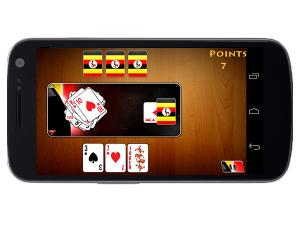 A screenshot of the Matatu title (image: Kola)