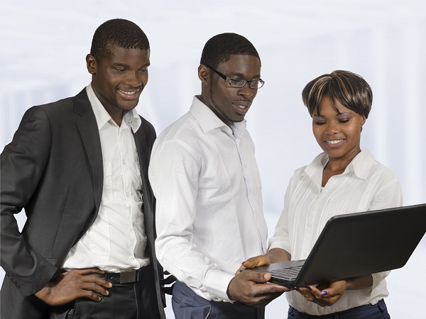 4IR not changing South African ICT skills landscape yet- study