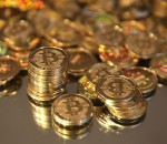 South African Business School to accept Bitcoin payments