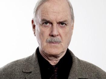 The Elder Scrolls Online ensemble includes Academy Award nominee John Cleese (image: Toronto.com)