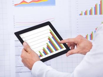 Global IT spending to grow 6.2 percent in 2018, says Gartner