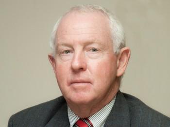 Gareth Tudor, CEO of Altonet. (Image source: Altonet)