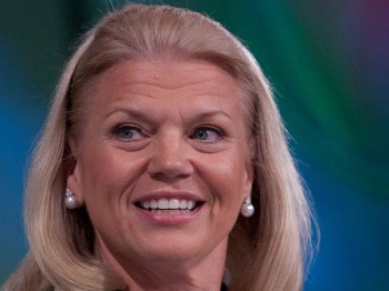 IBM To acquire Red Hat