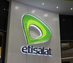100 engineers lose their jobs in Etisalat Nigeria crisis  (image: Charlie Fripp)