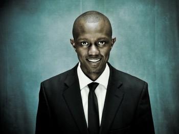 Kenyan tech entrepreneur Tonee Ndungu. (Image source: Kytabu)