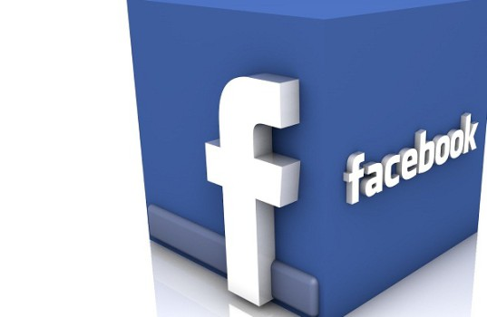 Facebook unites with partners across Africa for a safer Internet