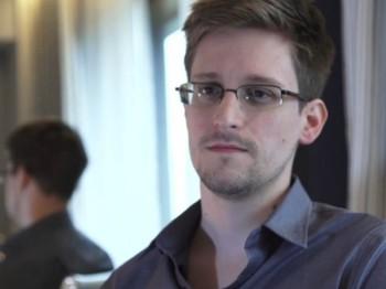 Whistleblower Edward Snowden (image: Wired)