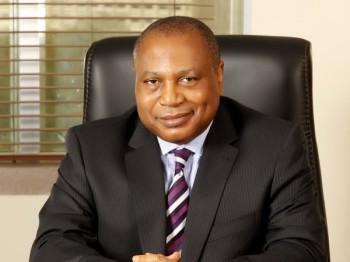 NCC's Executive Vice-Chairman, Dr. Eugene Juwah (image: file)