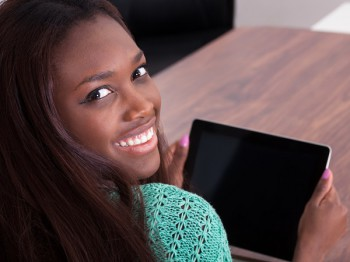 South Africa's Information Communications Technology (ICT) industry is slowly transforming to be more welcoming and accessible to women (image: shutterstock)