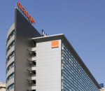 Orange reinforces connectivity on the West African Coast
