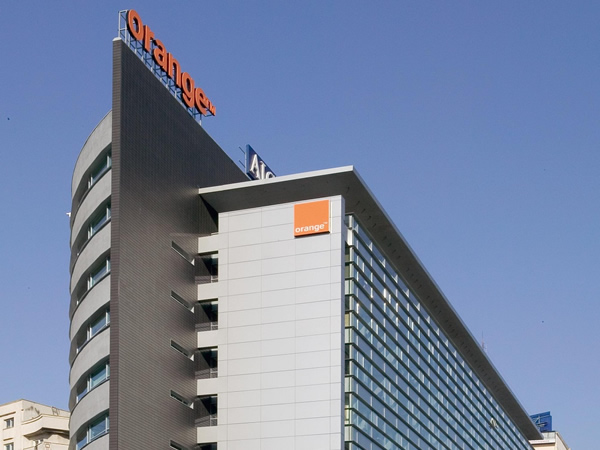 Orange Business Services | | IT News Africa - Up to date