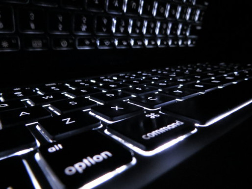 South Africa rank third most exposed country to cyber risks