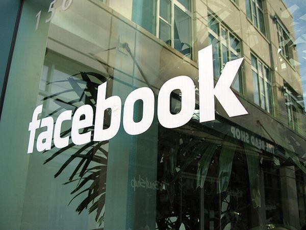 More than 20k malicious apps use Facebook APIs