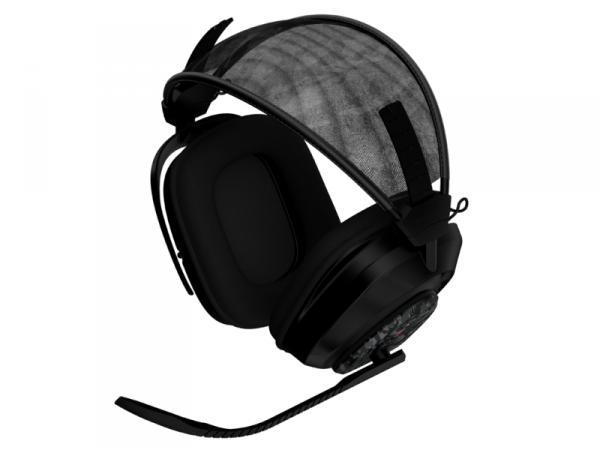 Gioteck Headsets