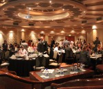 IT News Africa Innovation Dinner 2014