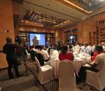 It News Africa Innovation Dinner