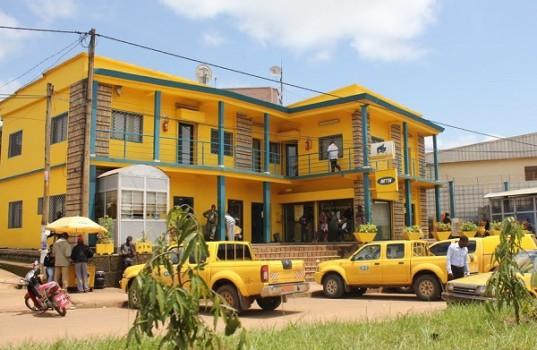 NCC to resolve Kogi State MTN shutdown