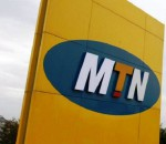 MTN, South Africa, rand, Finance, Award, R40 billion, Most Valuable, Brand, Awards