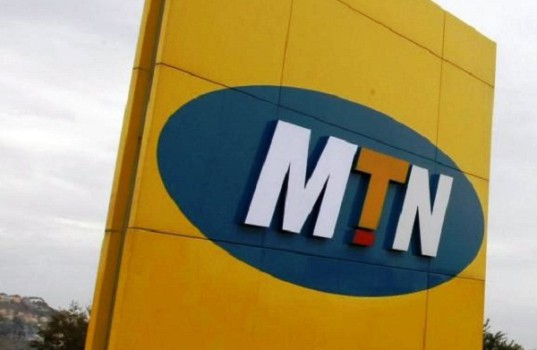 MTN extends Black Friday deals