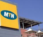 MTN settles Nigeria dispute